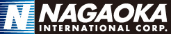 NAGAOKA INTERNATIONAL CORP.